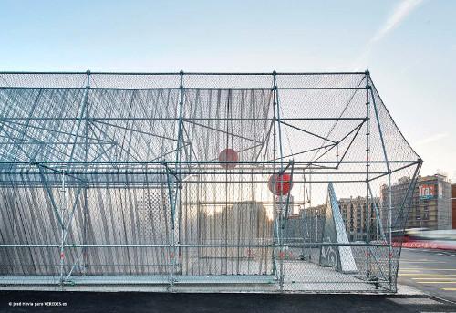 stepienybarno-blog-stepien-y-barno-arquitectura-peris-toral-arquitectes-veredes-5