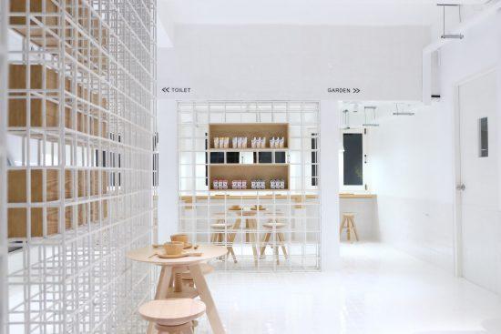 stepienybarno-blog-stepien-y-barno-arquitectura-plataforma-thaipanstudio-3