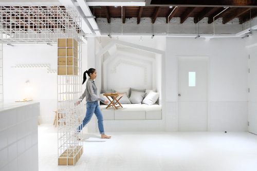stepienybarno-blog-stepien-y-barno-arquitectura-plataforma-thaipanstudio-4
