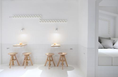 stepienybarno-blog-stepien-y-barno-arquitectura-plataforma-thaipanstudio-5