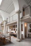 stepienybarno-blog-stepien-y-barno-arquitectura-vazquez-consuegra-afasia-archzine