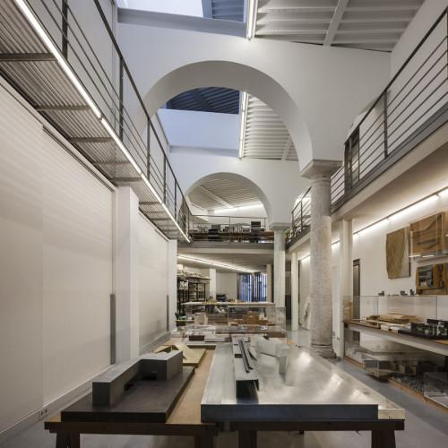 stepienybarno-blog-stepien-y-barno-arquitectura-vazquez-consuegra-afasia-archzine-3