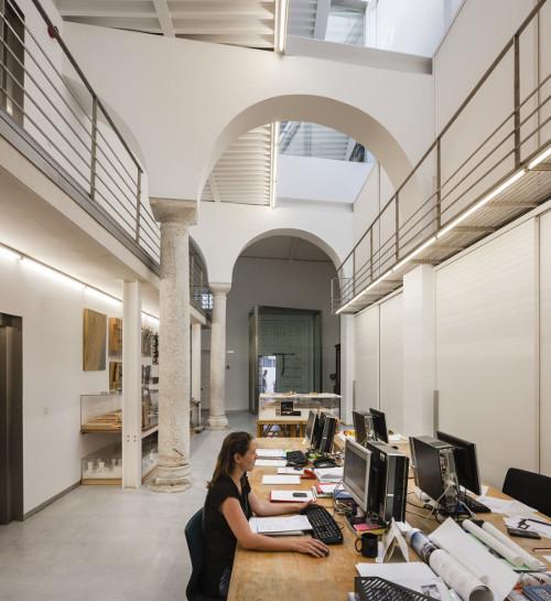 stepienybarno-blog-stepien-y-barno-arquitectura-vazquez-consuegra-afasia-archzine-4