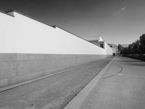 stepienybarno-stepien-y-barno-blog-arquitectura-jaume-prat-alvaro-sizag