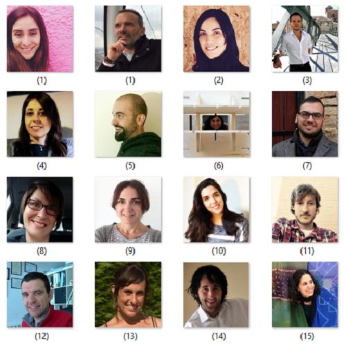 testimonios-curso-online-de-identidad-digital-para-arquitectos-stepeinybarno