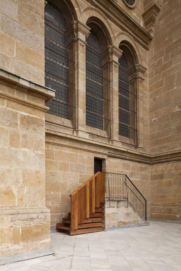 catedral-malaga-02