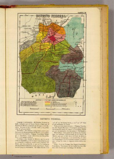 stepienybarno-blog-stepien-y-barno-arquitectura-mexico-old-maps-online