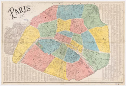 stepienybarno-blog-stepien-y-barno-arquitectura-paris-old-maps-online