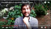 stepienybarno-blog-stepien-y-barno-arquitectura-alberto-alonso-veredes-minientrevista