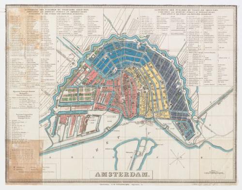 stepienybarno-blog-stepien-y-barno-arquitectura-amsterdam-old-maps-online