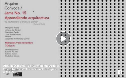 stepienybarno-blog-stepien-y-barno-arquitectura-arquine-pedro-hernandez-laperiferia