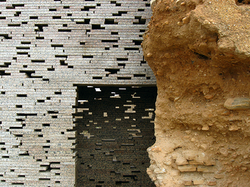 stepienybarno-blog-stepien-y-barno-arquitectura-inigo-garcia-odiaga-engawa-antonio-jimenez-torrecillas