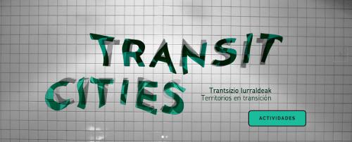 stepienybarno-blog-stepien-y-barno-arquitectura-maria-arana-zaramari-transit-cities-urbanbat