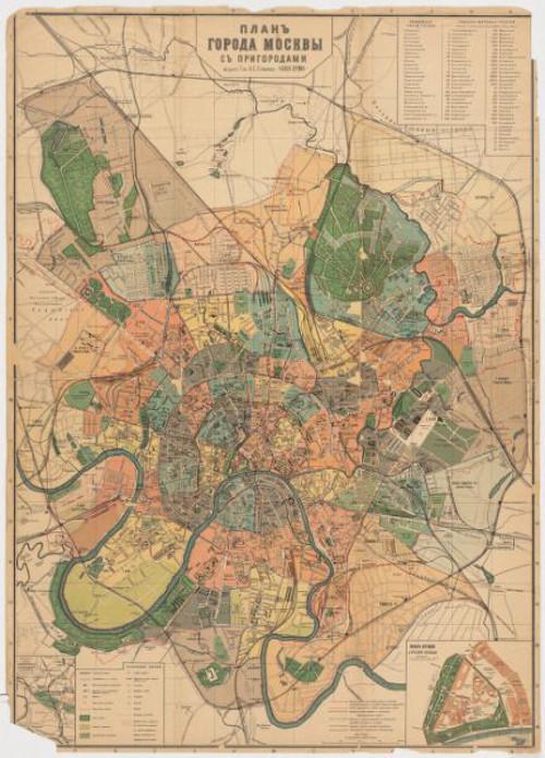 stepienybarno-blog-stepien-y-barno-arquitectura-moskvy-old-maps-online