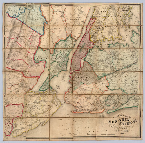 stepienybarno-blog-stepien-y-barno-arquitectura-new-york-old-maps-online