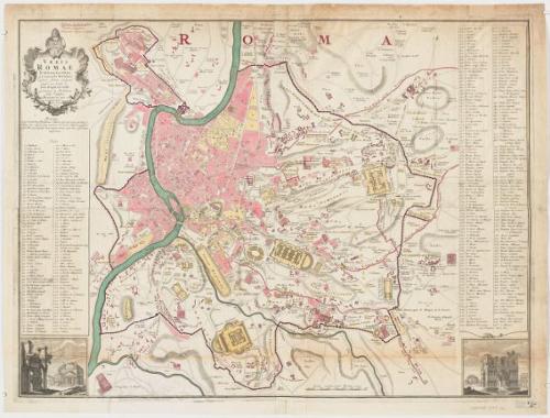 stepienybarno-blog-stepien-y-barno-arquitectura-roma-old-maps-online