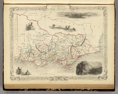 stepienybarno-blog-stepien-y-barno-arquitectura-victoria-canberra-old-maps-online