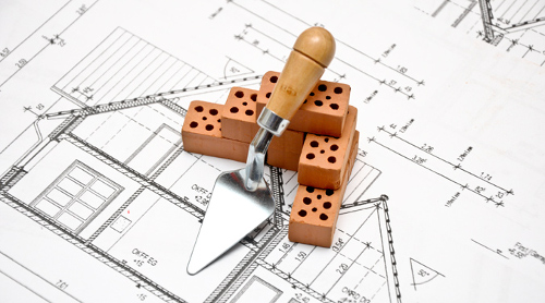 stepienybarno-blog-stepien-y-barno-estudio-arquivolta-arquitectura