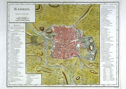 stepienybarno-blog-stepien-y-barno-arquitectura-madrid-old-maps-online