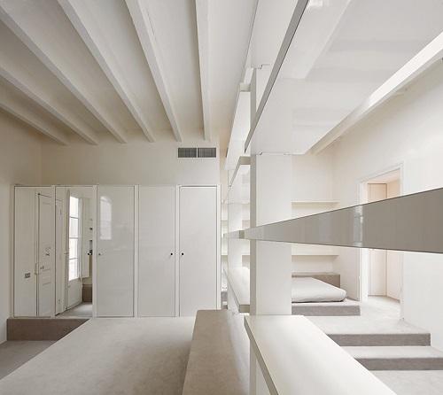 1-reforma-de-una-vivienda-en-la-calle-reig-i-bonet-barcelona-arquitectura-g-jose-hevia-stepienybarno