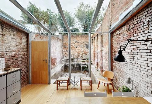 13-estudi-lacy-sauquet-arquitectes-jose-hevia-stepienybarno