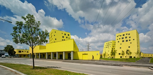 20-viviendas-europan-7-vicente-iborra-ivan-capdevila-y-javier-yanez-david-frutos-play-estudio-stepie