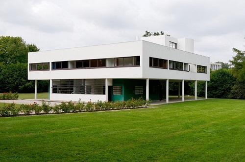 3-1-stepienybarno-villa-savoye-le-corbusier