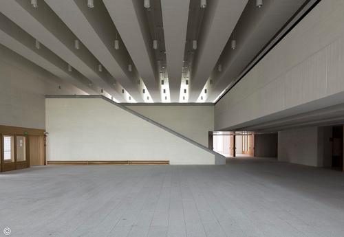 6-museo-de-las-colecciones-reales-mansilla-tunon-arquitectos-mansilla-tunon-arquitectos-luis-asin-st