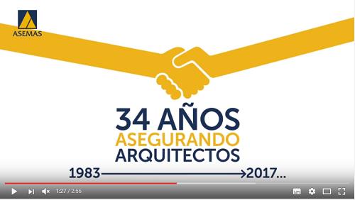 asemas-primas-seguro-mutua-arquitectos-stepienybarno