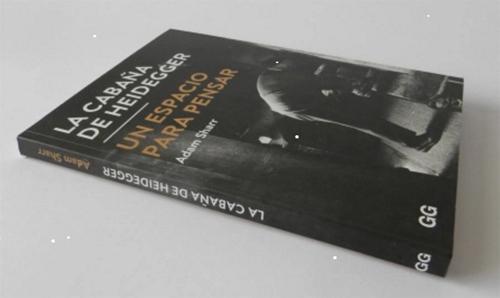 fundacion-arquia-blog-arquitectura-skfandra-libro-cabana-heidegger-gg