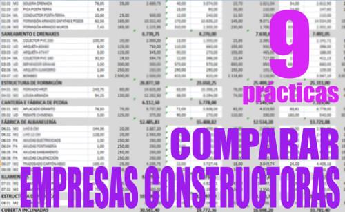 stepienybarno-blog-stepien-y-barno-arquitectura-ama-presupuestos-constructoras