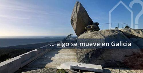 stepienybarno-blog-stepien-y-barno-arquitectura-asesorarq-susana-rodriguez-galicia