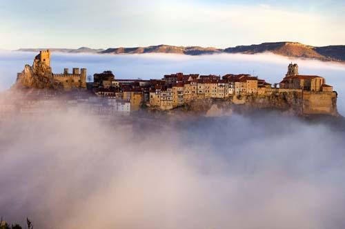 stepienybarno-blog-stepien-y-barno-arquitectura-el-viajero-el-pais-elena-sevillano