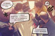 stepienybarno-blog-stepien-y-barno-arquitectura-plataforma-arquitectura-astrostar-via-shutterstock-imagen-original