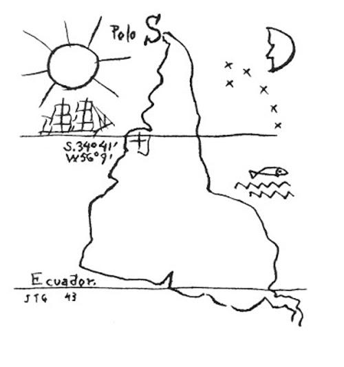 stepienybarno-blog-stepien-y-barno-arquitectura-santiago-de-molina-multiples-estrategias