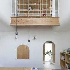 stepienybarno-blog-stepien-y-barno-arquitectura-proyectodeldia-more-with-less-alt-design