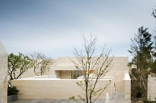 stepienybarno-blog-stepien-y-barno-arquitectura-proyectodeldia-alvaro-siza-chuknum-3