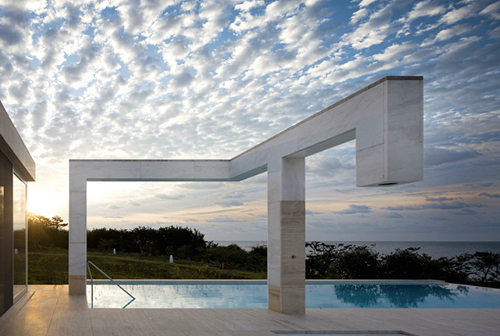 stepienybarno-blog-stepien-y-barno-arquitectura-proyectodeldia-alvaro-siza-chuknum-4