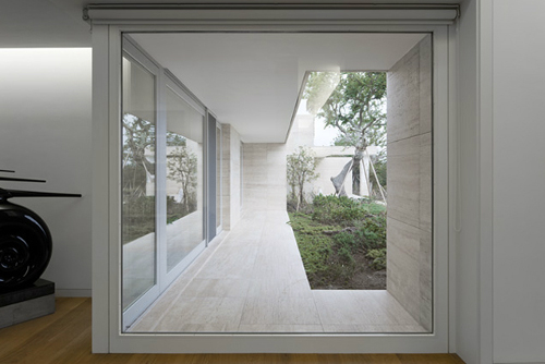 stepienybarno-blog-stepien-y-barno-arquitectura-proyectodeldia-alvaro-siza-chuknum-6