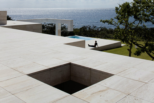 stepienybarno-blog-stepien-y-barno-arquitectura-proyectodeldia-alvaro-siza-chuknum