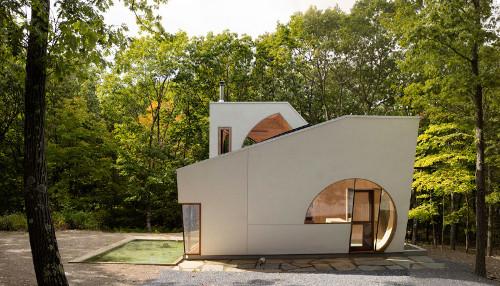stepienybarno-blog-stepien-y-barno-arquitectura-proyectodeldia-arqa-steven-holl-architects-2