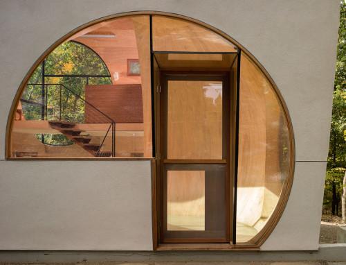 stepienybarno-blog-stepien-y-barno-arquitectura-proyectodeldia-arqa-steven-holl-architects-3