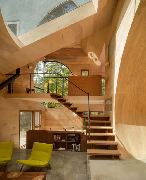 stepienybarno-blog-stepien-y-barno-arquitectura-proyectodeldia-arqa-steven-holl-architects-4