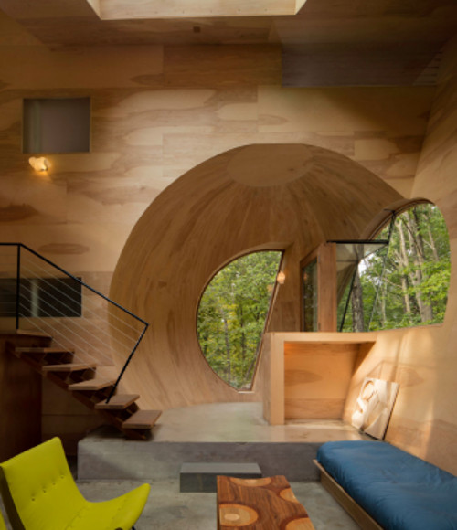 stepienybarno-blog-stepien-y-barno-arquitectura-proyectodeldia-arqa-steven-holl-architects-5