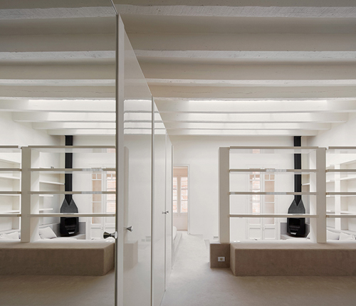 stepienybarno-blog-stepien-y-barno-arquitectura-proyectodeldia-arquitectura-g-2