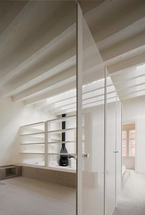 stepienybarno-blog-stepien-y-barno-arquitectura-proyectodeldia-arquitectura-g-3