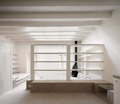 stepienybarno-blog-stepien-y-barno-arquitectura-proyectodeldia-arquitectura-g-5