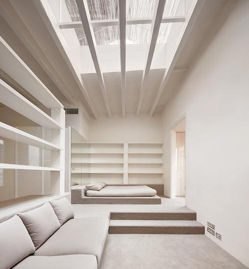 stepienybarno-blog-stepien-y-barno-arquitectura-proyectodeldia-arquitectura-g