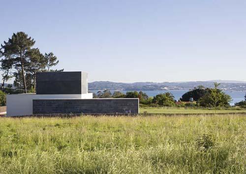 stepienybarno-blog-stepien-y-barno-arquitectura-proyectodeldia-carlos-quintans-angel-baltanas-casa-en-perbes-3