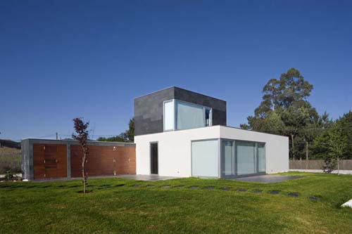 stepienybarno-blog-stepien-y-barno-arquitectura-proyectodeldia-carlos-quintans-angel-baltanas-casa-en-perbes-4